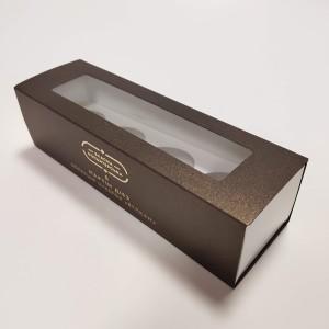 Упаковка для цукерок Вулкан