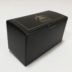 Упаковка для пересылки сувениров транспортными компаниями
