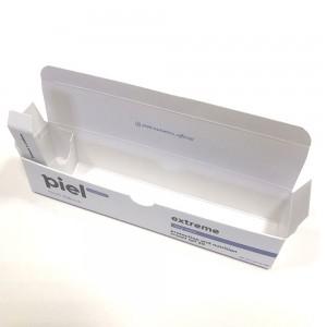 Упаковка для косметических средств (крем для лица)