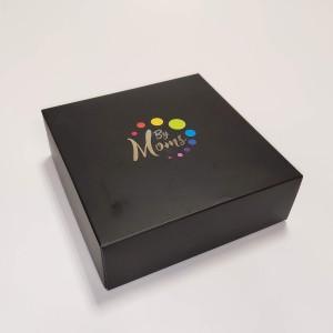 Упаковка для гризунків