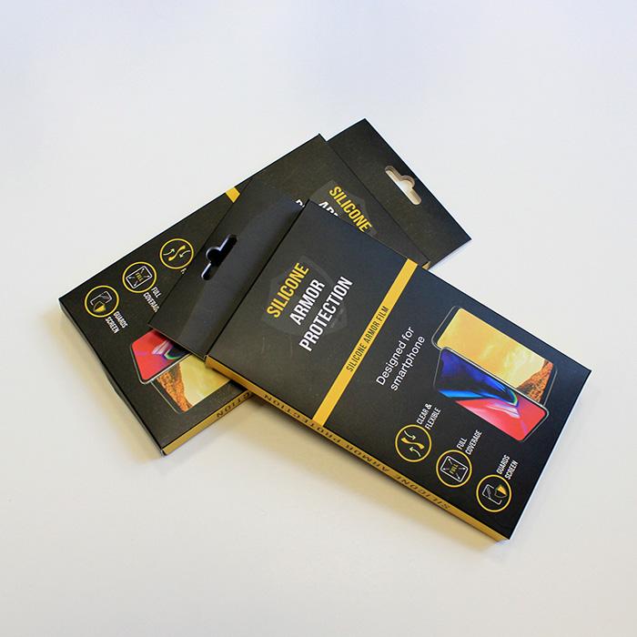 Секреты современного шопинга от Pro100Box:  как правильно упаковать гаджеты
